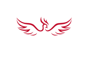 Stolmeier Law Firm