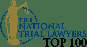 NTL top 100 member b