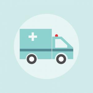 ambulance 1674877 1280